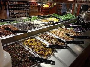 deans-natural-food-market-basking-ridge-nj